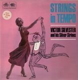 Victor Silvester And His Silver Strings