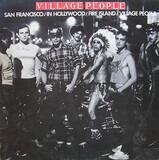 Village People - Village People