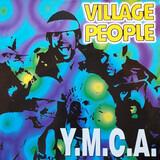 Y.M.C.A. - Village People