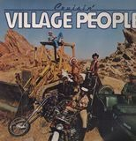 Cruisin' - Village People