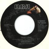 True Love - Vince Gill