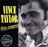 Bien Compris... - Vince Taylor