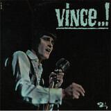 Vince..! - Vince Taylor Et Le Bobby Clark's Noise