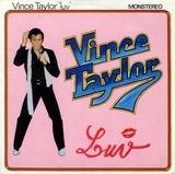 Luv - Vince Taylor
