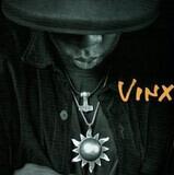 Big 'n' Round - Vinx