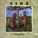 The Storyteller - Vinx
