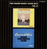 The Golden Dance-Floor Hits Vol. 6 - Visage / Peaches & Herb