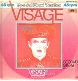 Visage (Dance Mix) - Visage