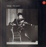 The Anvil - Visage