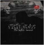 The Endless Bummer - Visit Venus