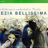 Venezia Bellissima - Vivaldi / Albinoni