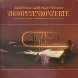 Trompetenkonzerte (Mackerras) - Vivaldi, Viviani, Torelli, Stölzel, Telemann
