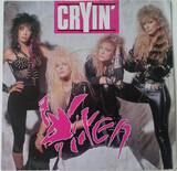 Cryin' - Vixen