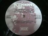 Kidnapped - Vladimir Cosma
