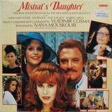 Mistral's Daughter - Vladimir Cosma