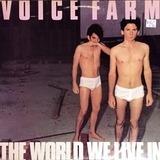 Voice Farm