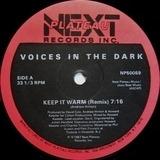 Keep It Warm (Remix) - Voices In The Dark