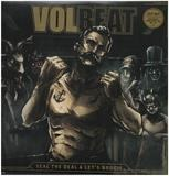 ----The----& Let's------(inkl.Cd) - Volbeat