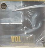 Outlaw Gentlemen &.. - Volbeat
