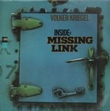 Inside: Missing Link - Volker Kriegel