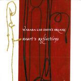 Wadada Leo Smith's Organic