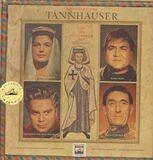 Tannhäuser - Wagner - F. Konwitschny