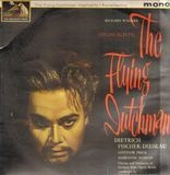 The Flying Dutchman - Highlights - Wagner / D.Fischer Dieskau, G.Frick, M.Schech, F.Konwitschny