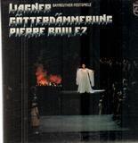 Götterdämmerung - Wagner (Furtwängler)