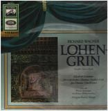 Lohengrin (Großer Querschnitt) - Wagner