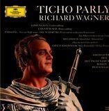 Lohengrin / Tannhäuser / .. (Ticho Parly) - Wagner