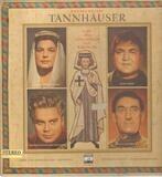 Tannhäuser Und Der Sängerkrieg Auf Wartburg - Wagner