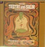 Tristan Und Isolde - Richard Wagner / Leonard Bernstein