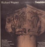 Tannhäuser - Wagner