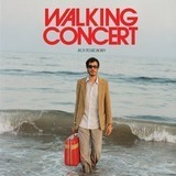 Walking Concert