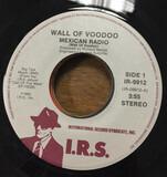 Mexican Radio - Wall Of Voodoo