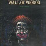 Seven Days in Sammystown - Wall Of Voodoo