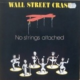 No Strings Attached - Wall Street Crash