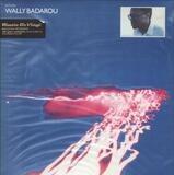 Echoes - Wally Badarou