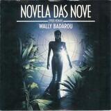 Spiderwoman (Novela Das Nove) - Wally Badarou