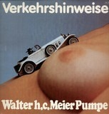 Walter H.C. Meier Pumpe