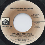 Rhapsody in Blue - Walter Murphy