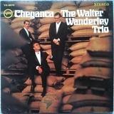 Walter Wanderley Trio