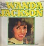 Same - Wanda Jackson