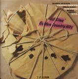 All Time Golden Country Hits - Wanda Jackson, Buck Owens a.o.