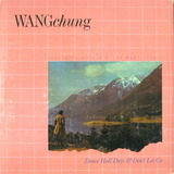 Dance Hall Days & Don't Let Go - Wang Chung