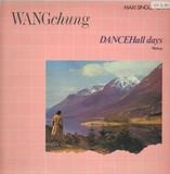 Dancehall Days (Remix) - Wang Chung