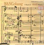 Wait - Wang Chung