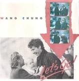 Let's Go - Wang Chung