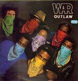 Outlaw - War