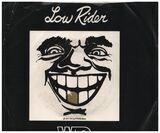 Low Rider - War